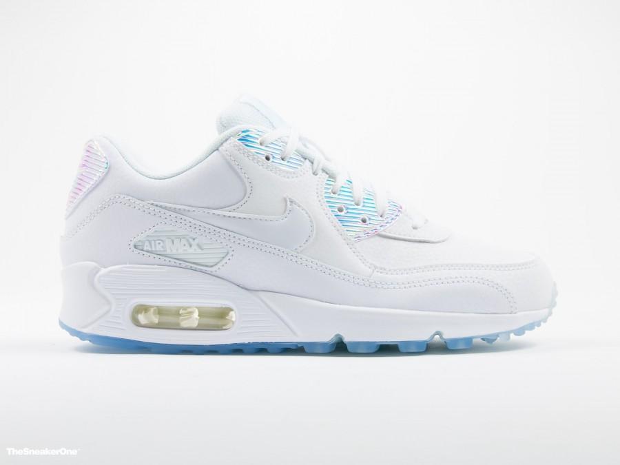 Nike Air Max 90 Premium-443817-104-img-1