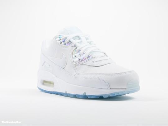 Nike Air Max 90 Premium-443817-104-img-2