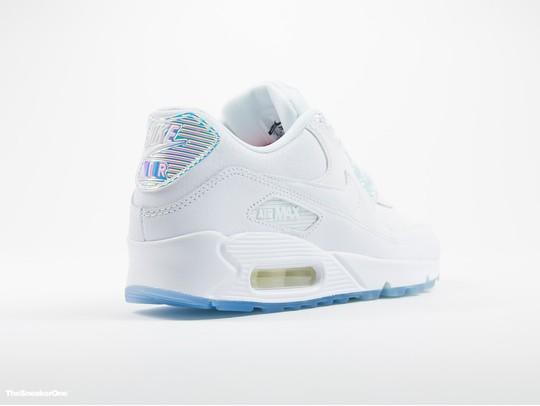 Nike Air Max 90 Premium-443817-104-img-3