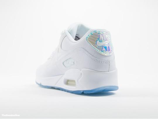 Nike Air Max 90 Premium-443817-104-img-4