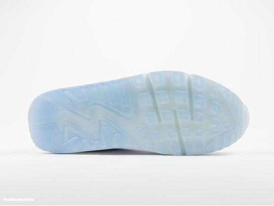 Nike Air Max 90 Premium-443817-104-img-5