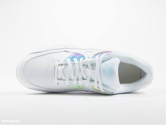 Nike Air Max 90 Premium-443817-104-img-6