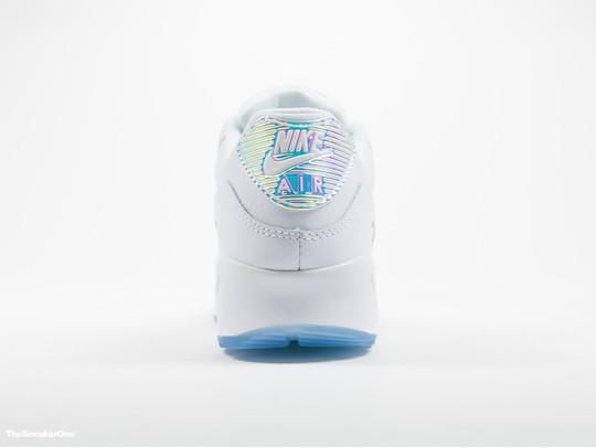 Nike Air Max 90 Premium-443817-104-img-7