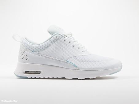 Nike WMNS Air Max Thea...