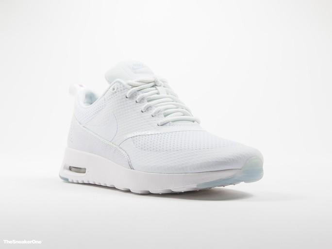 Nike WMNS Air Max Thea Premium-616723104-img-2