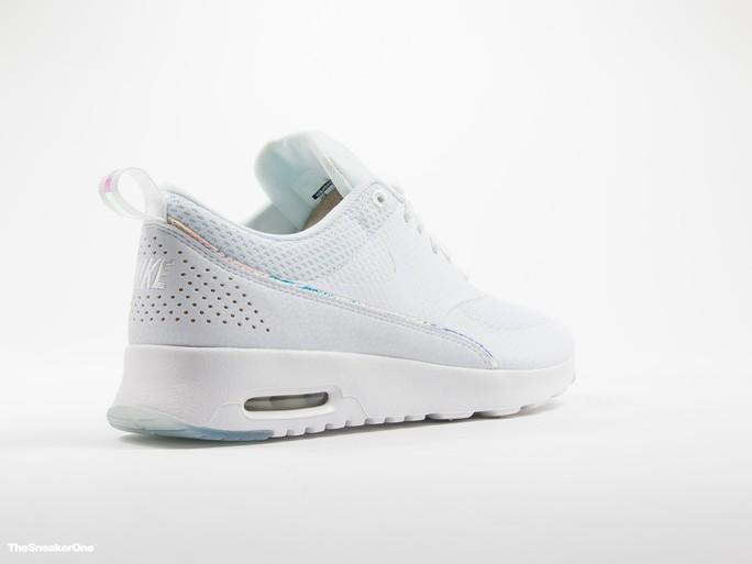 Nike WMNS Air Max Thea Premium-616723104-img-3