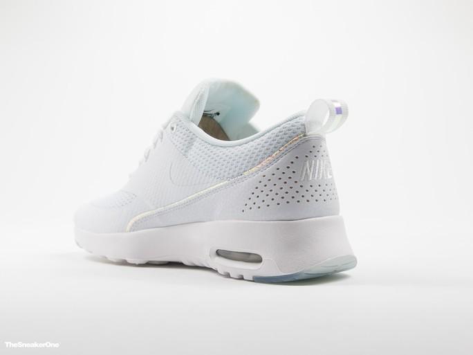 Nike WMNS Air Max Thea Premium-616723104-img-4