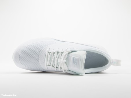 Nike WMNS Air Max Thea Premium-616723104-img-6