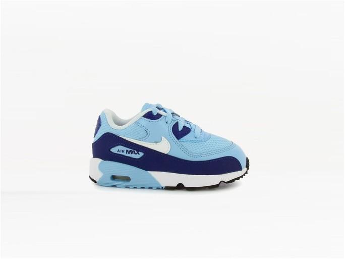 Nike Air Max 90 Mesh-833342401-img-1
