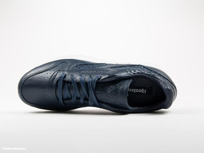 Reebok Classic Leather Weave-9679-img-6