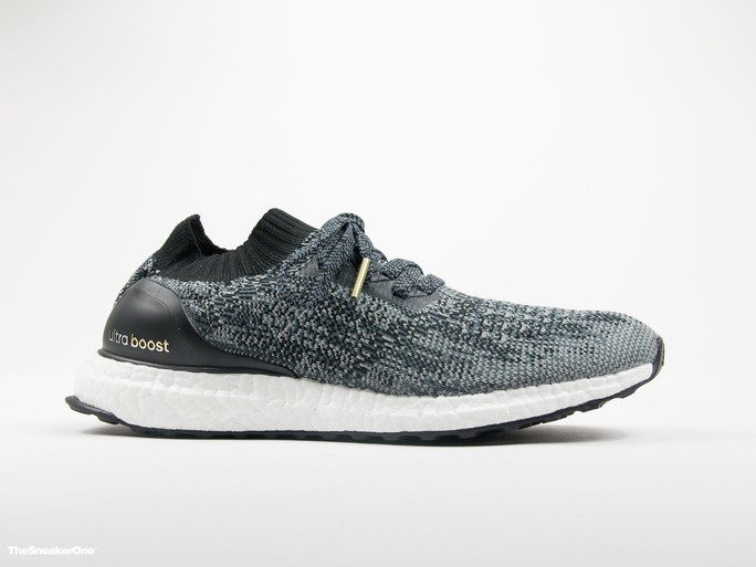 adidas Ultra Boost Uncaged-BB3900-img-1