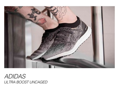 adidas Ultra Boost Uncaged-BB3900-img-2