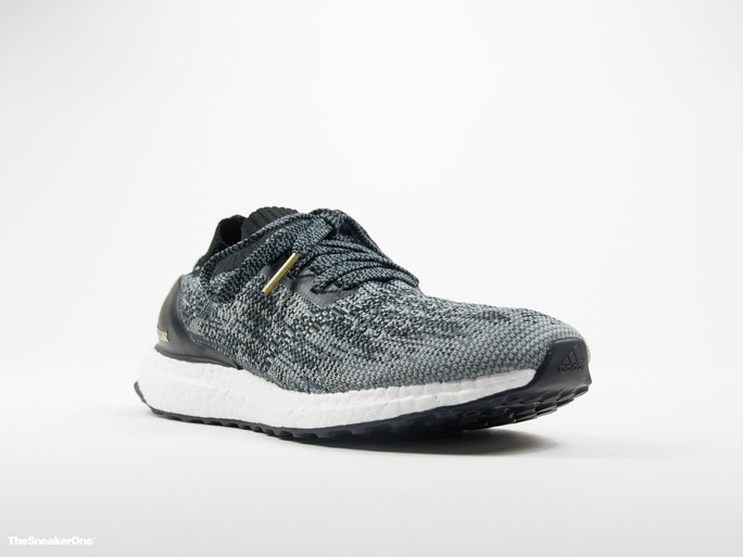 adidas Ultra Boost Uncaged-BB3900-img-3