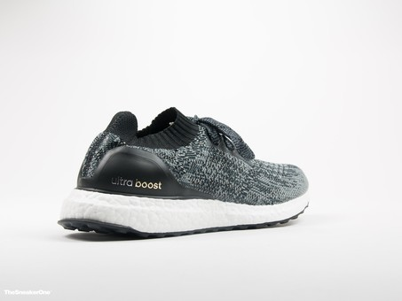 adidas Ultra Boost Uncaged-BB3900-img-4