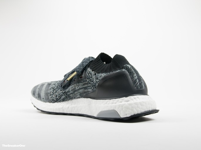 adidas Ultra Boost Uncaged-BB3900-img-5
