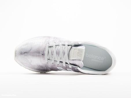 New Balance WL420DMI White/Purple-WL4200DMI-img-6