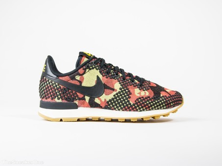 Nike WMNS Internationalist Jacquard Premium-807407-001-img-1