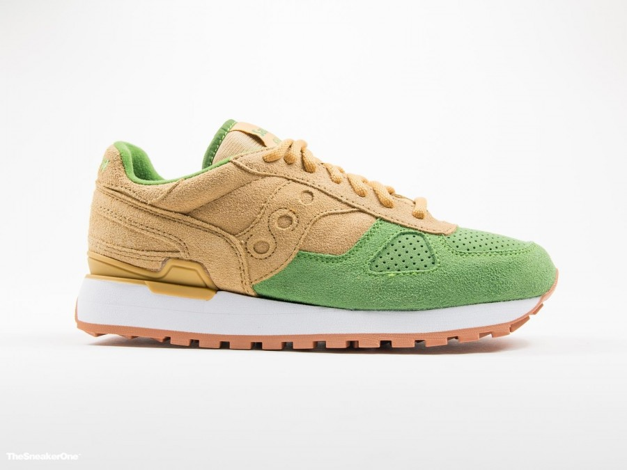 Saucony Shadow Originals Premium O Cannoli Pack-S70257-1-img-1