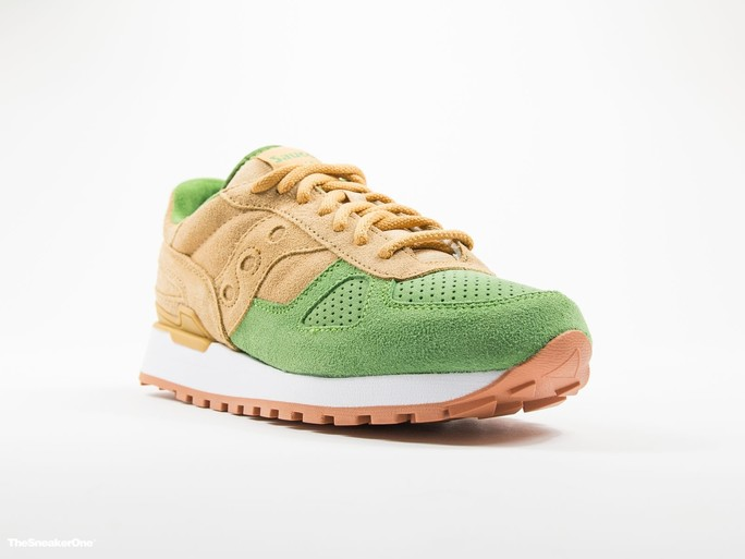 Saucony Shadow Originals Premium O Cannoli Pack-S70257-1-img-2