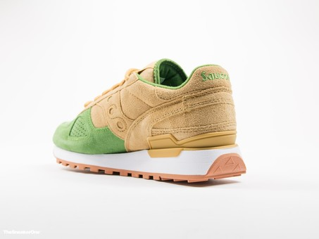 Saucony Shadow Originals Premium O Cannoli Pack-S70257-1-img-4