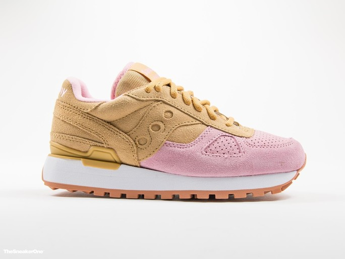 Saucony Shadow Original Premium O Cannoli Pack-S70257-2-img-1