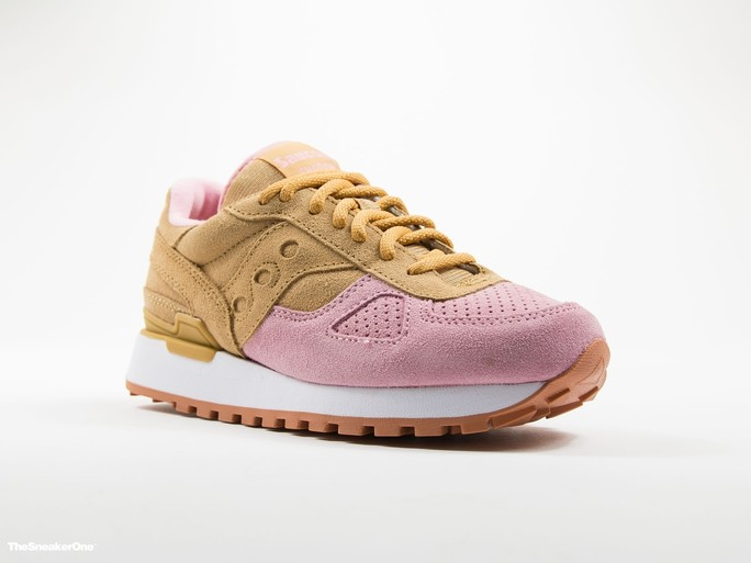 Saucony Shadow Original Premium O Cannoli Pack-S70257-2-img-2