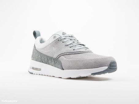 Nike Wmns Air Max Thea PRM Leather Matte Silver-845062-001-img-2