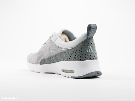 Nike Wmns Air Max Thea PRM Leather Matte Silver-845062-001-img-4