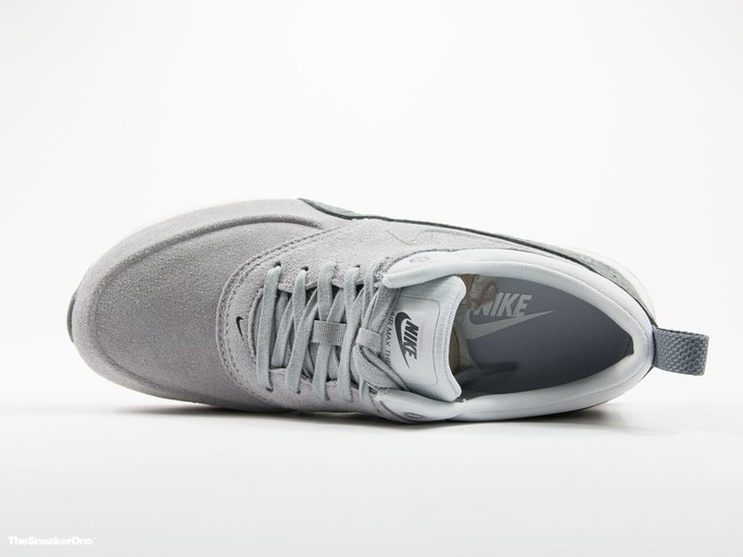Nike Wmns Air Max Thea PRM Leather Matte Silver-845062-001-img-6