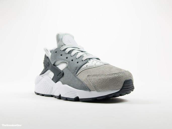 Nike Wmns Air Huarache Run Premium-683818-009-img-2