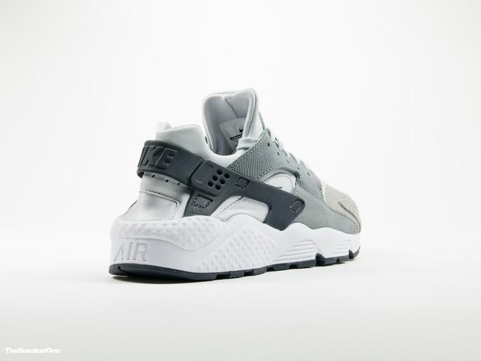 Nike Wmns Air Huarache Run Premium-683818-009-img-3
