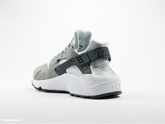 Nike Wmns Air Huarache Run Premium-683818-009-img-4