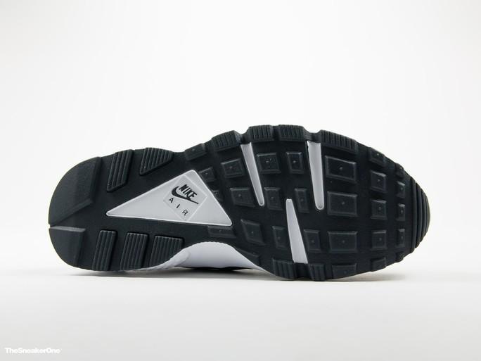 Nike Wmns Air Huarache Run Premium-683818-009-img-5