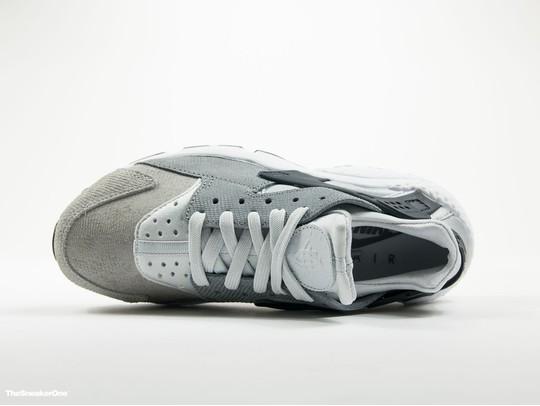 Nike Wmns Air Huarache Run Premium-683818-009-img-6