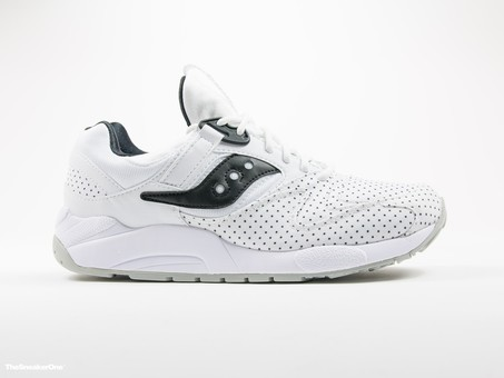 Saucony Originals Grid 9000 Dots Pack white-S70256-2-img-1