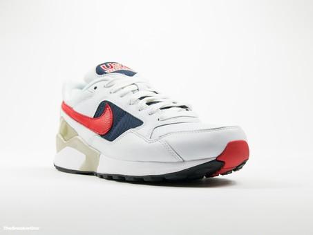 Nike Air Pegasus '92 Olympic USA-844964-100-img-2