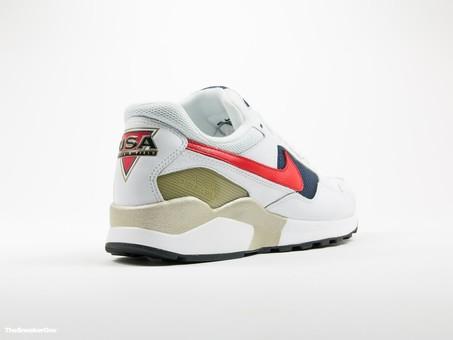 Nike Air Pegasus '92 Olympic USA-844964-100-img-3