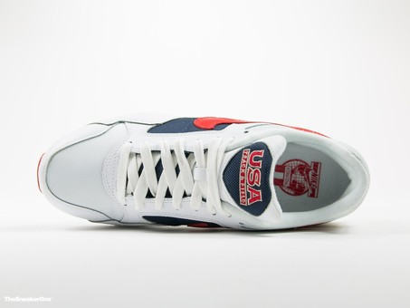 Nike Air Pegasus '92 Olympic USA-844964-100-img-6