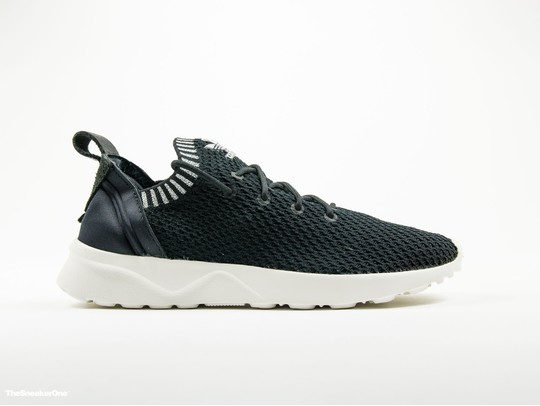 ZAP. ZX FLUX ADV VIRTUEL-BB4273-img-1