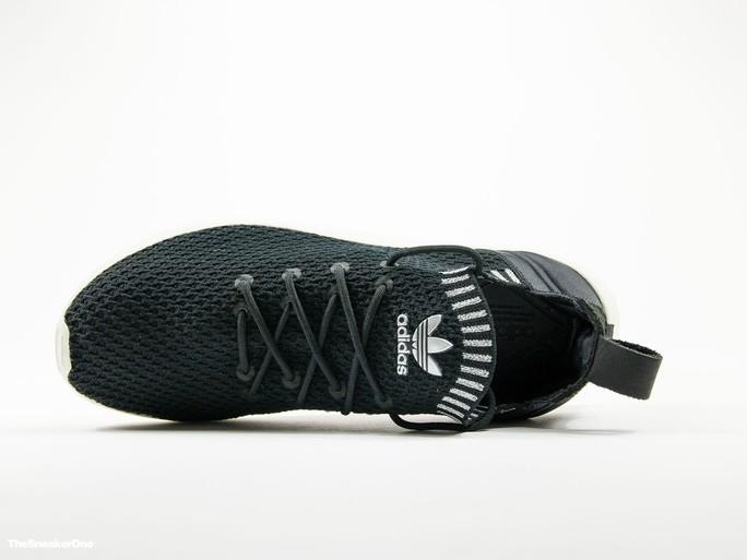 adidas Zx Flux Adv Virtue Primeknit-BB4273-img-6