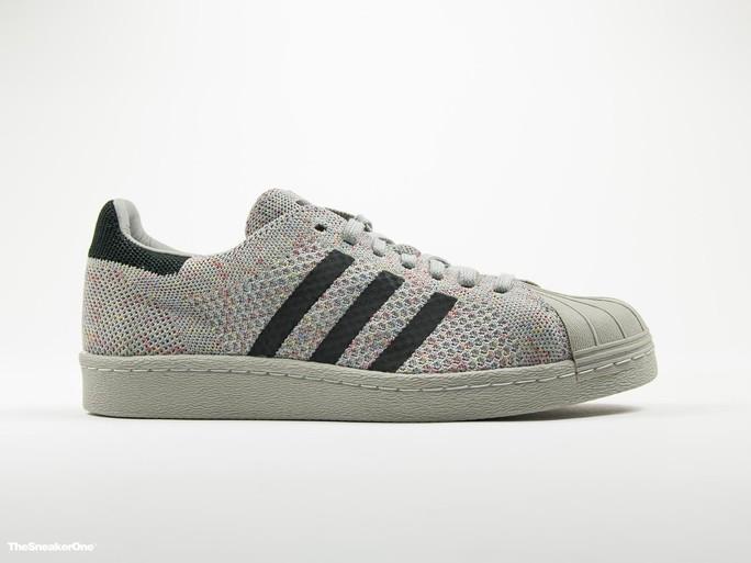adidas Superstar 80s Primeknit-S75843-img-1