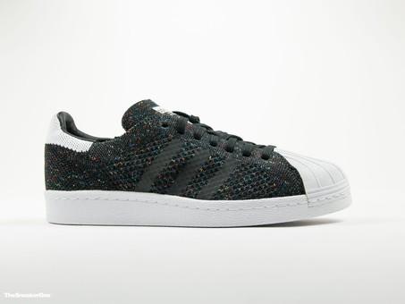 adidas Superstar Primeknit 80S-S75844-img-1