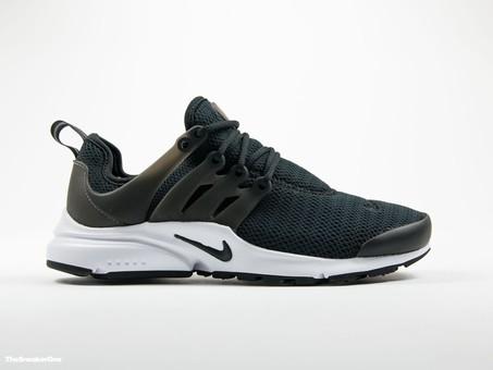 Nike Air Presto-878068-001-img-1