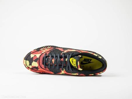 Nike WMNS Air Max 90 Jacquard Premium-807298-700-img-6