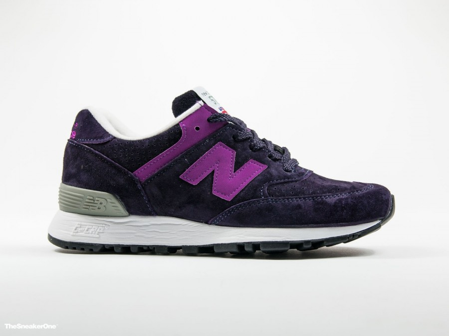 New Balance W576PPP-W5760PPP-img-1