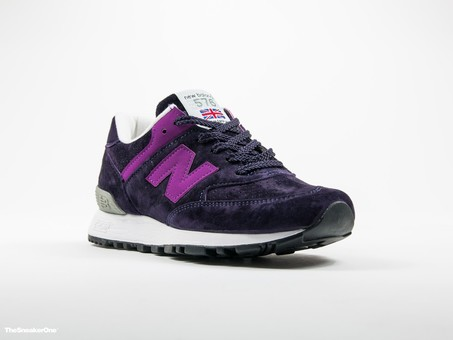 New Balance W576PPP-W5760PPP-img-2