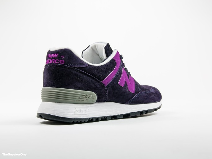 New Balance W576PPP-W5760PPP-img-3
