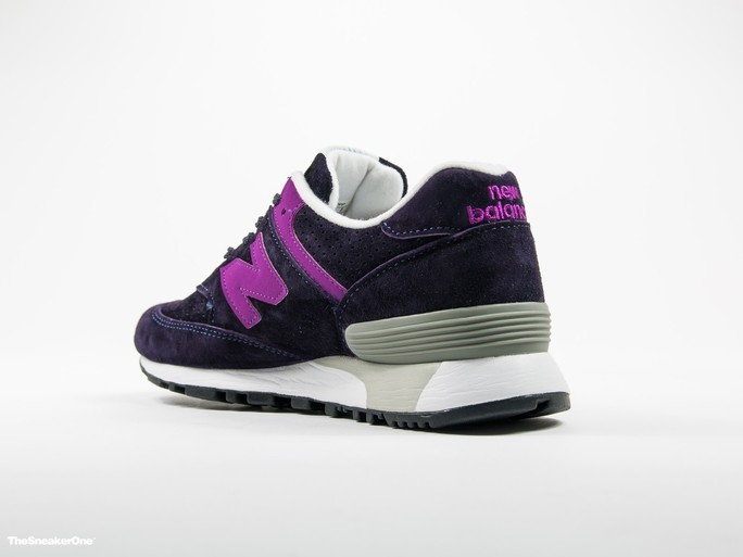 New Balance W576PPP-W5760PPP-img-4