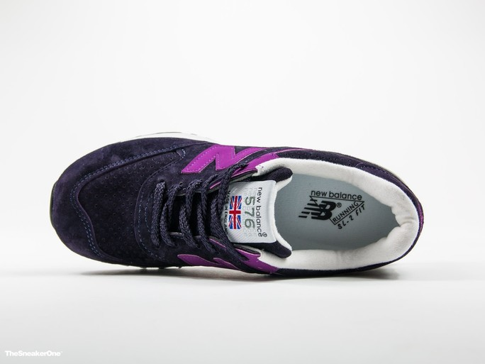 New Balance W576PPP-W5760PPP-img-6