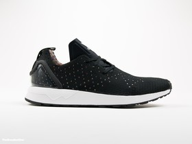 adidas Zx Flux ADV ASY-S76368-img-1